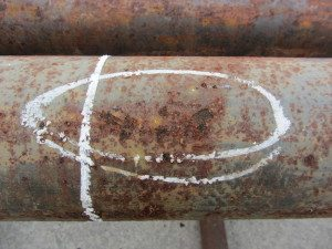 Photos 0899 300x225 Metallurgical Consulting, Corrosion, and Failure Analysis Experts